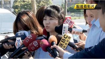 假訊息用詞太「中國」調查局:陸網軍滲透造假炒作