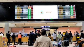 疫情惡化!外交部:義大利全境旅遊警示調至紅燈