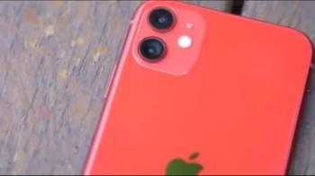 南韓疫情擴! Mac、iPhone出貨恐中斷