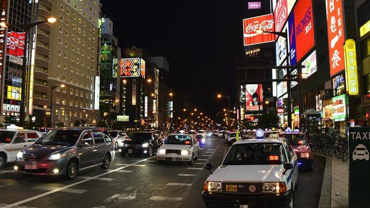 全日本最多!北海道確診66例 宣布進入緊急狀態