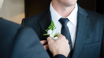 為14天婚假!役男有女友 竟找同袍假結婚