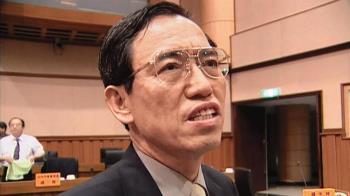 一線二警員出身!首任移民署長吳振吉去世 享壽77歲
