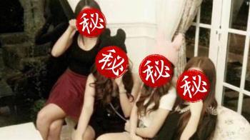 李連杰4個女兒曝光 粉絲暴動狂喊:岳父好