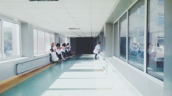 美武肺一夜增4死!死者全和這家醫療中心有關