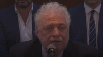 拉美武漢肺炎疫情增至5國 阿根廷智利同日淪陷