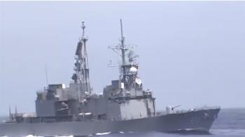 最強戰艦517秒不雅片瘋傳 偷拍上士下場出爐
