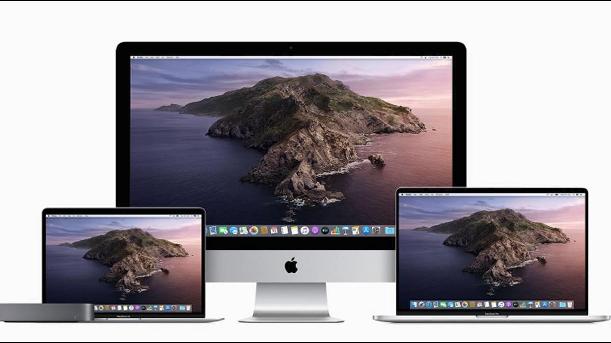 蘋果6新品擬採用Mini LED 郭明錤:晶電將是大贏家
