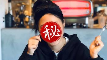 Ytb女神再加1!南韓萌妹PTT掀討論:影片超紓壓