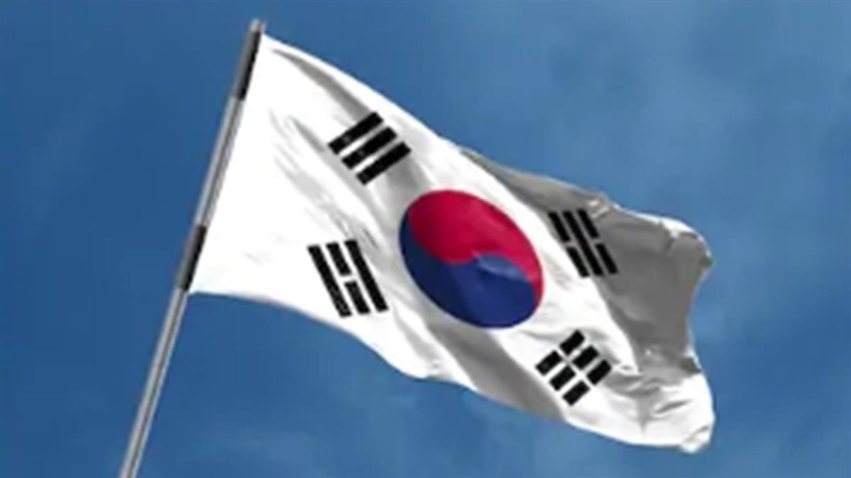 再新增293人確診 南韓累積5621人染武肺