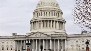 美眾院通過台北法案 助台固邦交參與國際組織