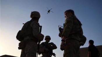 阿富汗戰火再起?BBC梳理美國「反恐戰爭」的得與失