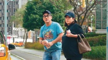 曾和徐懷鈺傳緋聞!53歲女神割稻機半百得子