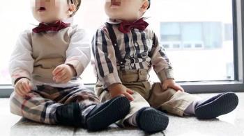 雙胞胎1人註冊1人免費上學 父母遭告詐欺