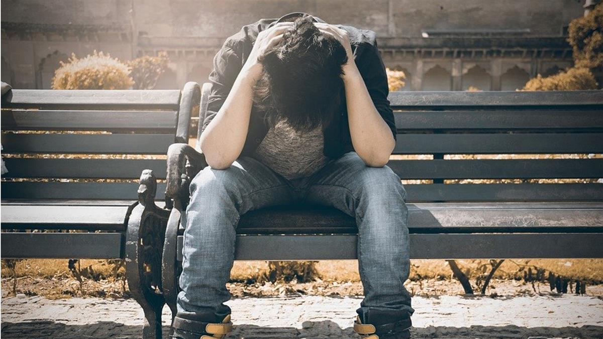當你喜歡一個人時,你的追求容易患得患失嗎?