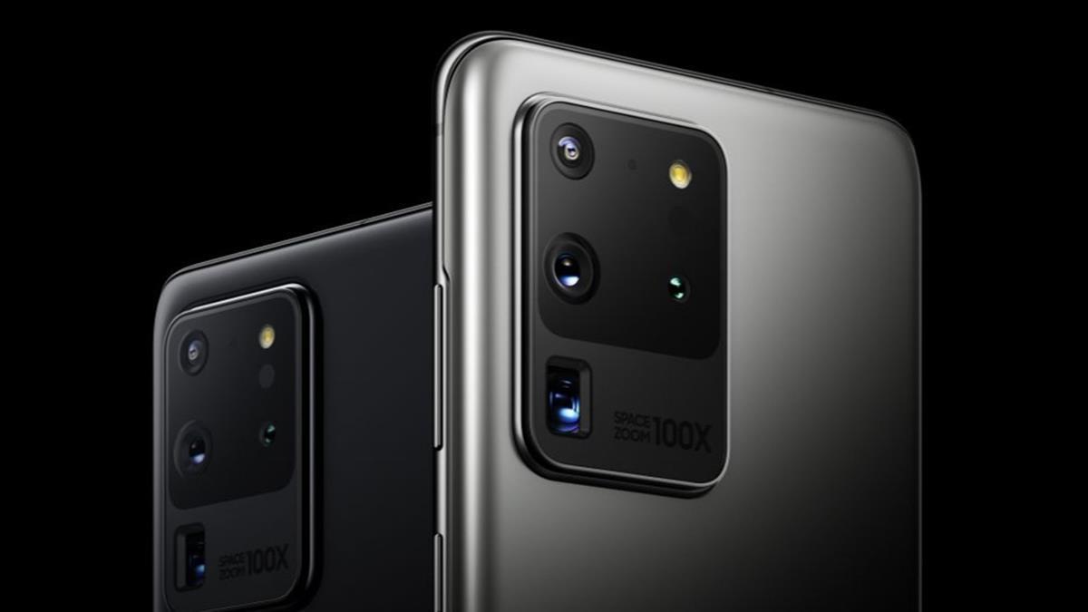 三星S20 Ultra一支4.2萬超貴?成本拆解曝 竟比iPhone賺更少