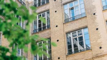 他想買北市5樓公寓便宜出租 專家2關鍵嘆:難賣又難租