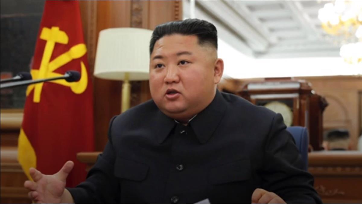 北韓防疫升級 跨界就槍斃? 陸方急撤通知書:不知是誰發布