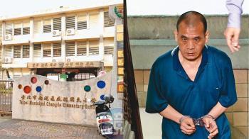 沉冤21年!小六女童遭性侵殺害 一通電話助破案