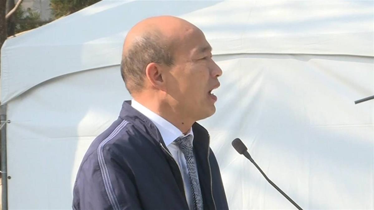 罷韓二階連署書 公民團體:9日送交40萬份