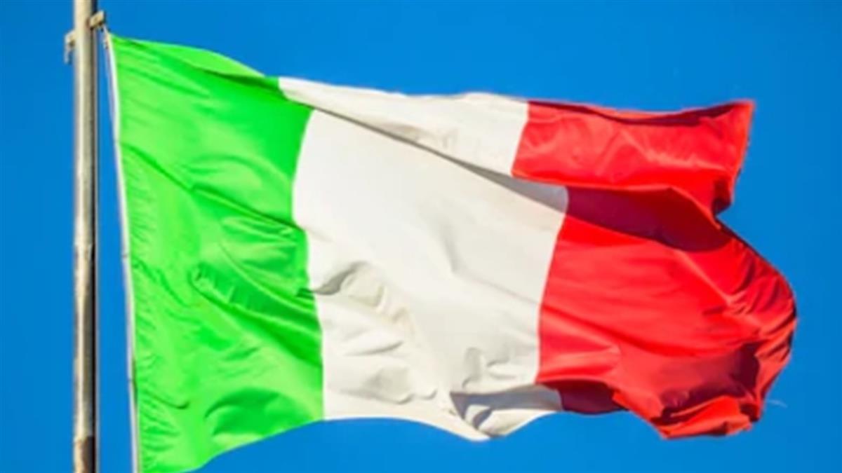 義總理簽封城令抗疫 米蘭威尼斯隔離至4/3