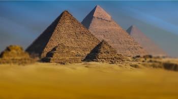 非洲地區爆死亡首例!德遊客染武肺病逝埃及