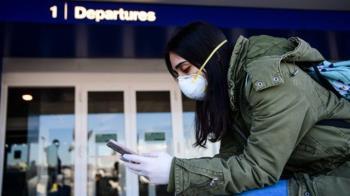 肺炎疫情:義大利大舉封城防控是否為時已晚