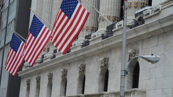 美股崩跌23年來首見暫停交易 熔斷機制報你知