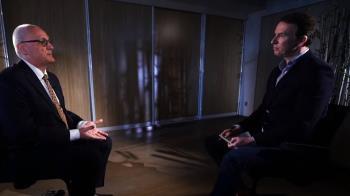 肺炎疫情:世衛代表接受BBC專訪「中國為其他國家贏得時間」