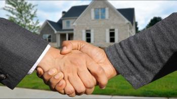 他買房下斡旋失敗發文求助 網友點破:別浪費時間換別家