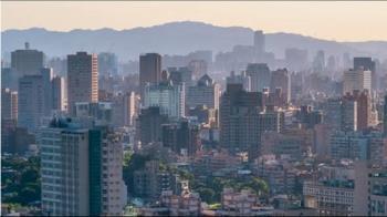 一樓曾死人整棟成凶宅? 買家開口砍200萬 眾人酸:台灣哪裡沒死過人