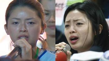 長榮空姐郭芷嫣要加料機長餐!超慘下場出爐