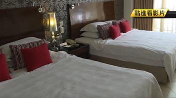 疫情衝擊自救!墾丁星級飯店房價對砍 民宿殺到千元