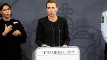 繼義大利後第2國 丹麥鐵腕防疫關閉各級學校