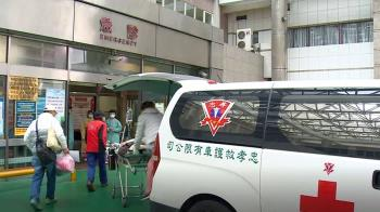 「防疫旅館」引周遭居民抗議?黃珊珊:大家太恐慌