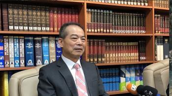 傳海地要台灣撤換大使?外交部:因公返國