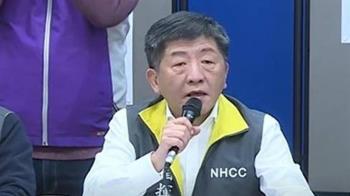 武肺防疫奇蹟 日籍男大讚4點:台灣很有氣魄