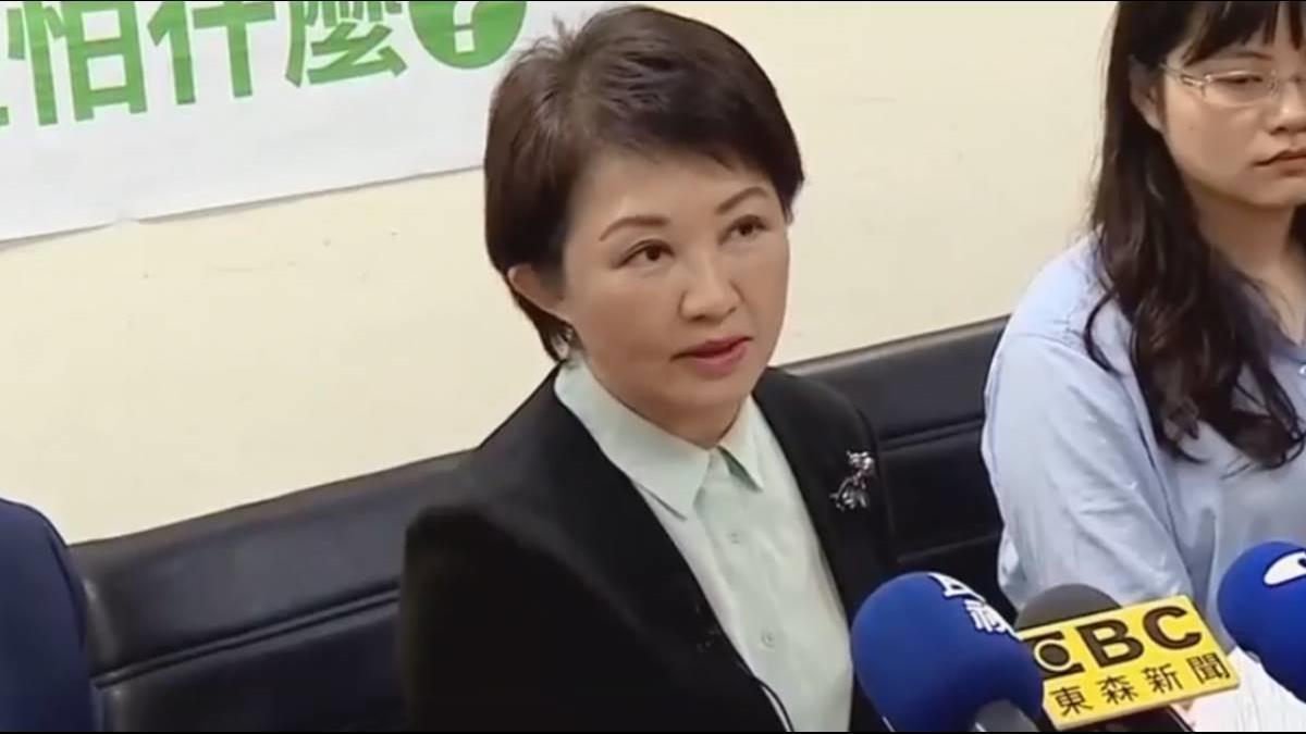 台中市府跟進 高中職以下師生6月底前禁出國