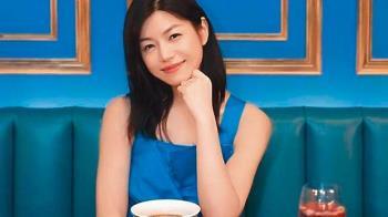 陳妍希父百萬裝潢餐廳歇業 忍痛賠本原因曝