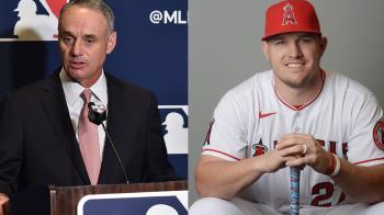 體壇大亂!MLB開幕戰延期 若開打恐現隱憂