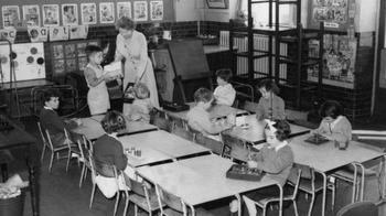 英國疫情歷史教訓:亞洲流感來襲時曾經如此被動