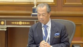 馬來西亞出現武漢肺炎死亡首例 當局追感染源頭