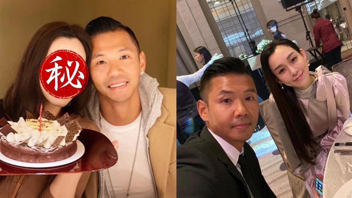 神隱2個月!范瑋琪憔悴過43歲生日