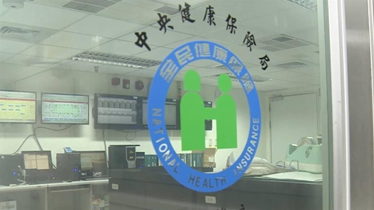 紐、以總理防疫學台灣 韓效台口罩地圖