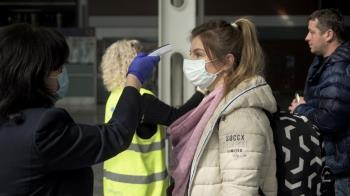 肺炎疫情:「中國抗疫模式」引全球反思,但難以在全世界複製
