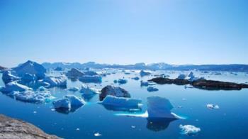 北極圈也失守!格陵蘭出現首例武肺確診