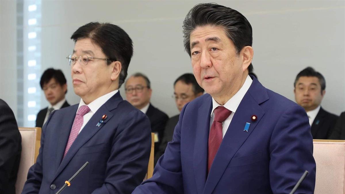 日本防疫升級 來自歐洲等38國者隔離14天