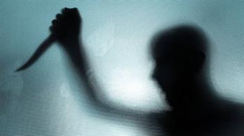 冷血殺手:精神病態與生俱來還是後天造就?