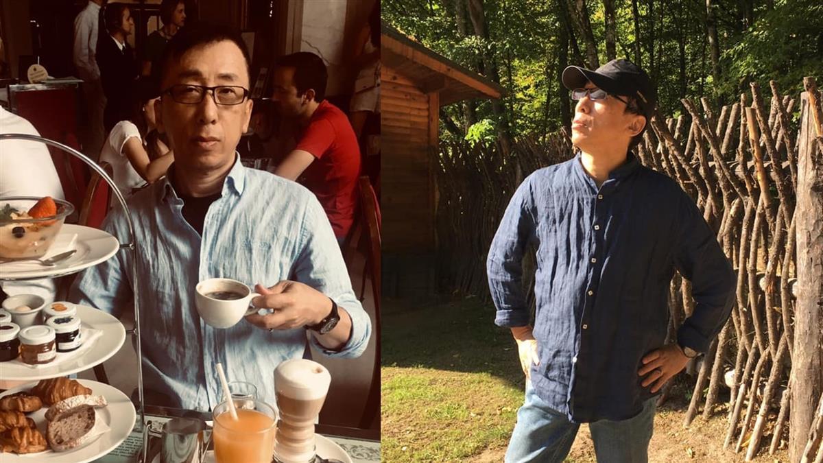 想出國?他曝16風險 網讚:勸世文欠分享