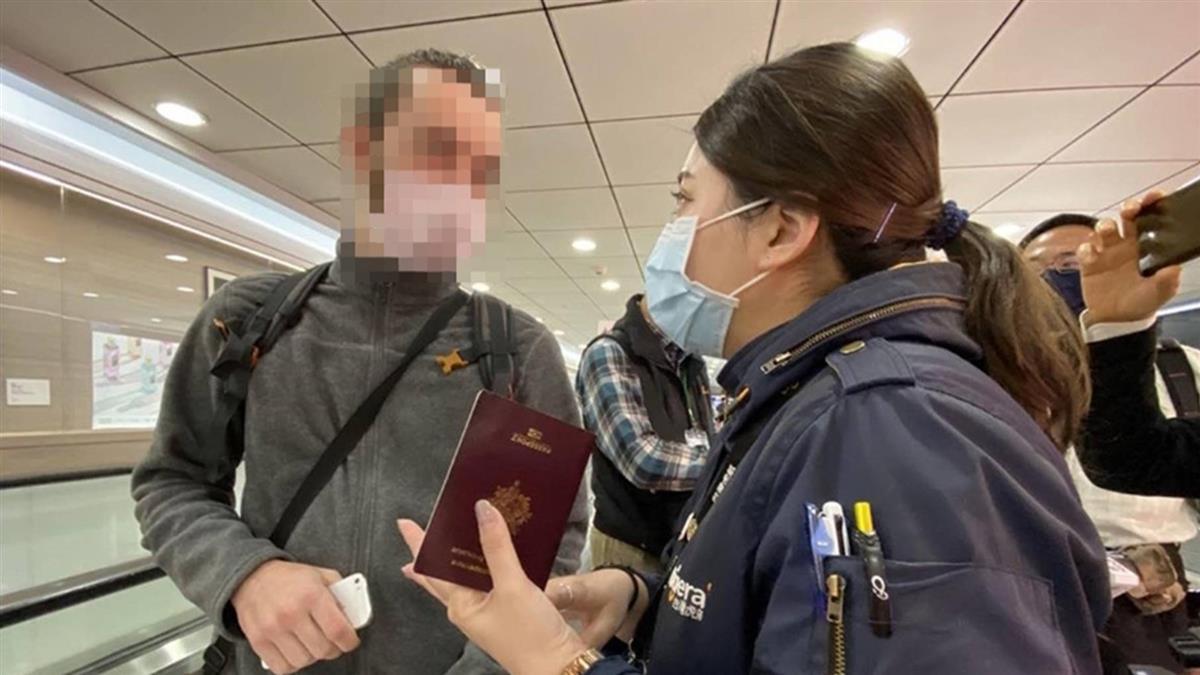 限制入境影響!外籍旅客卡關崩潰:不想回新加坡