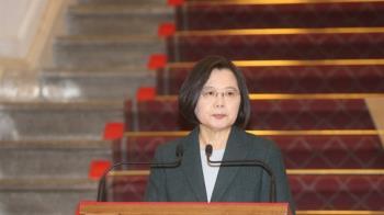 武漢疫情肆虐 總統:緊急命令視需求決定